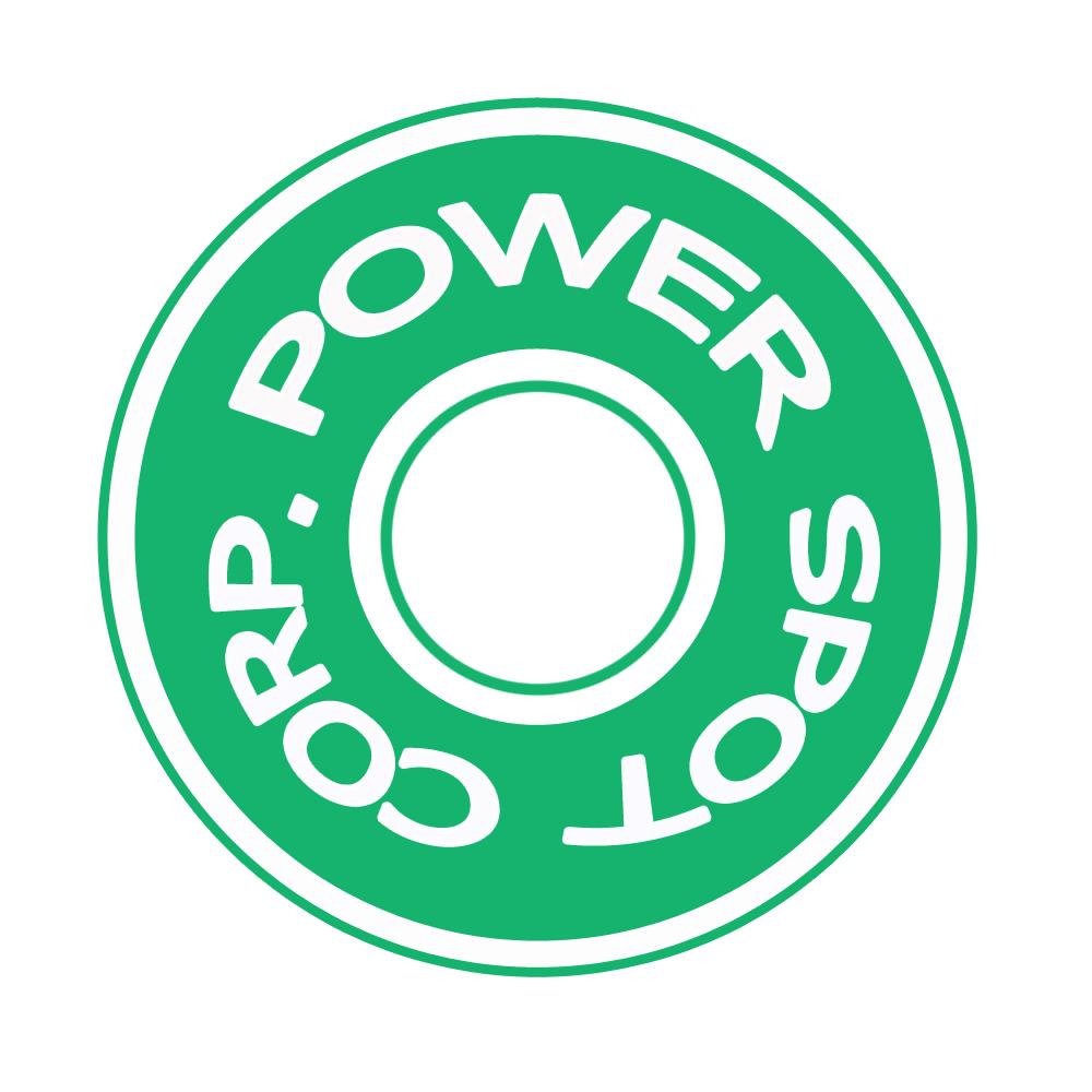 食品輸入代行・化粧品輸入代行のパワースポット株式会社